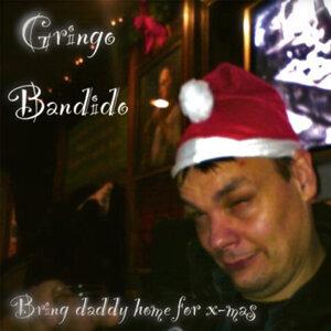 Gringo Bandido 歌手頭像