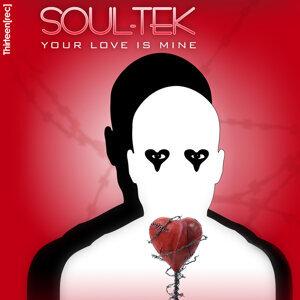 Soul-Tek