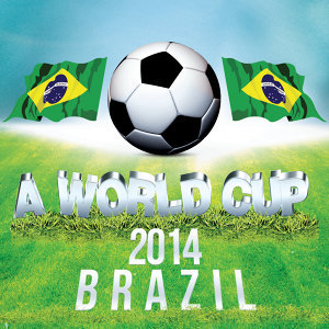 The Hit Collective Salutes Brazil 歌手頭像
