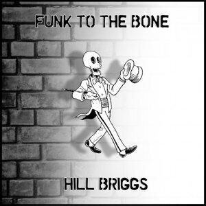 Hill Briggs