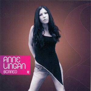 Anne Lingan