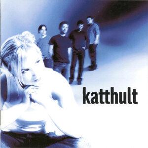 Katthult 歌手頭像