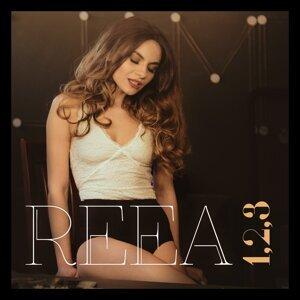 Reea 歌手頭像