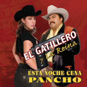 El Gatillero Y La Reina 歌手頭像