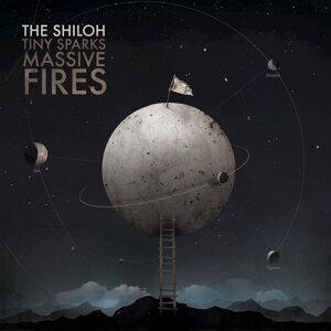 The Shiloh 歌手頭像