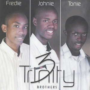 Trinity Brothers 歌手頭像