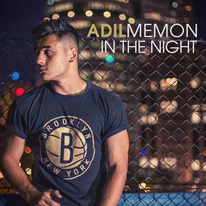 Adil Memon 歌手頭像