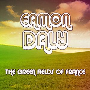 Eamon Daly 歌手頭像