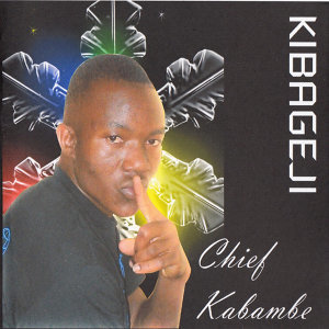 Chief Kabambe 歌手頭像