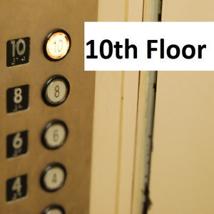 10th Floor 歌手頭像