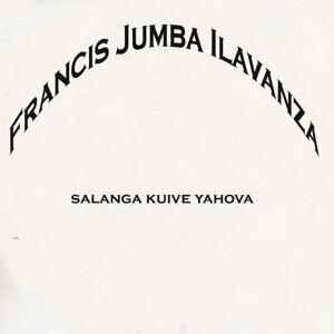 Francis Jumba Ilavaza 歌手頭像