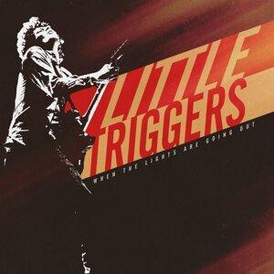 Little Triggers 歌手頭像