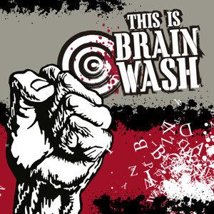 This is Brainwash 歌手頭像