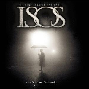 Vincent Leboeuf Gadreau's ISOS 歌手頭像