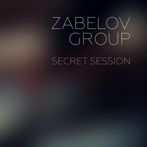 Zabelov Group 歌手頭像