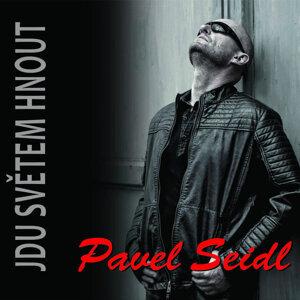 Pavel Seidl 歌手頭像