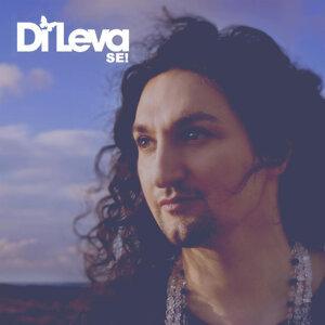 DiLeva 歌手頭像