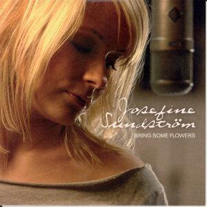 Josephine Sundström 歌手頭像
