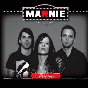 Marnie 歌手頭像
