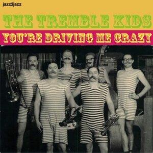 The Tremble Kids