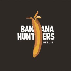 Banana Hunters 歌手頭像