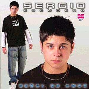 Sergio Escudero 歌手頭像