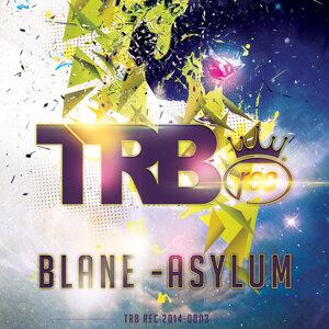 Blane