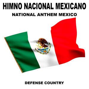 Defense Country 歌手頭像
