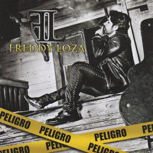 Freddy Loza 歌手頭像