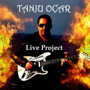 Tanju Ocar 歌手頭像