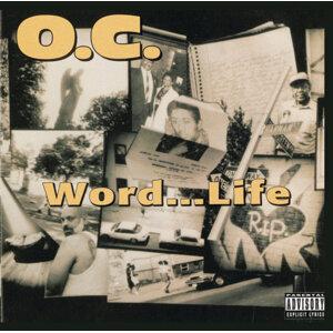 O.C. 歌手頭像
