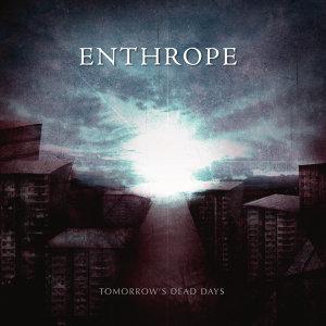 Enthrope 歌手頭像