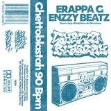 Erappa G & Enzzy Beatz