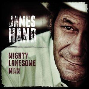 James Hand 歌手頭像