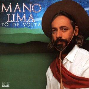 Mano Lima 歌手頭像