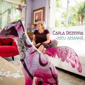 Carla Bezerra 歌手頭像