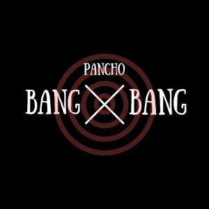 Pancho 歌手頭像