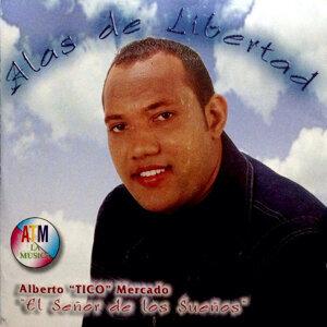 Alberto Tico Mercado