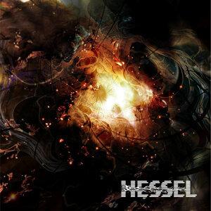 Hessel 歌手頭像
