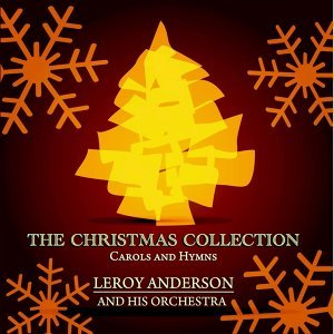 Leroy Anderson and his Orchestra