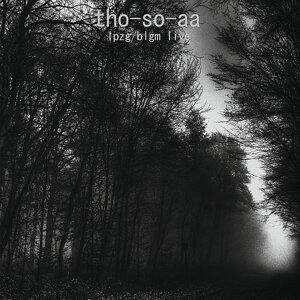 Tho-So-Aa