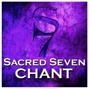 Sacred Seven 歌手頭像