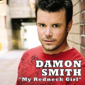 Damon Smith 歌手頭像