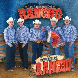 Los Rancheros Del Rancho 歌手頭像