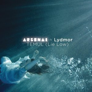 Arsenal feat. Lydmor 歌手頭像