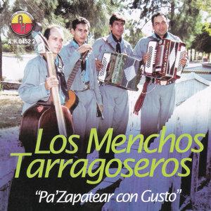 Los Menchos Tarragoseros 歌手頭像