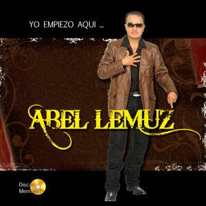 Abel Lemuz 歌手頭像