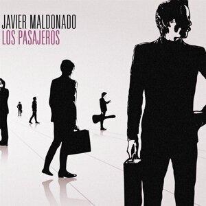 Javier Maldonado 歌手頭像