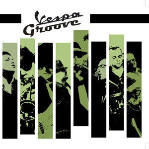 Vespa Groove 歌手頭像