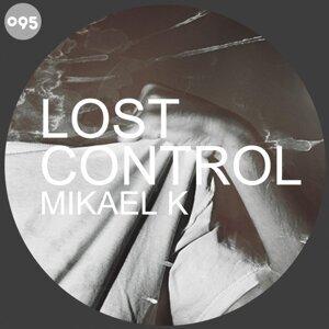 Mikael K 歌手頭像